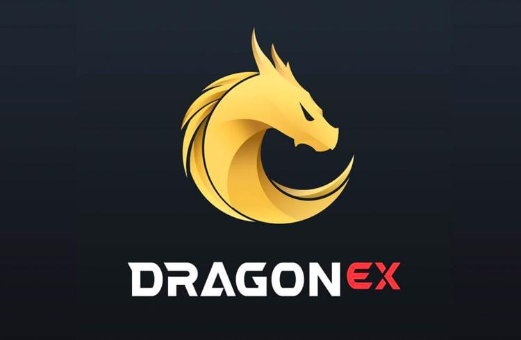 DragonEx anuncia centro de operações na Tailândia
