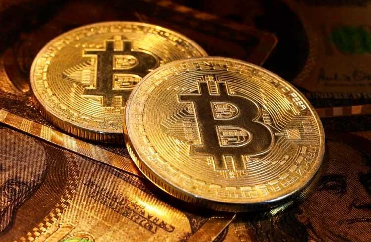 Estudo diz que o Bitcoin irá substituir a moeda tradicional dentro de 10 anos