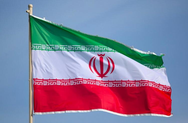 Exchanges de criptomoedas são censuradas repentinamente no Irã