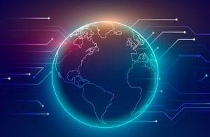 Financiamento via blockchain: conheça seis alternativas que podem substituir uma ICO