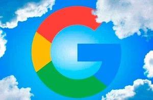 Google lança kit de desenvolvimento de DLT em sua plataforma Google Cloud