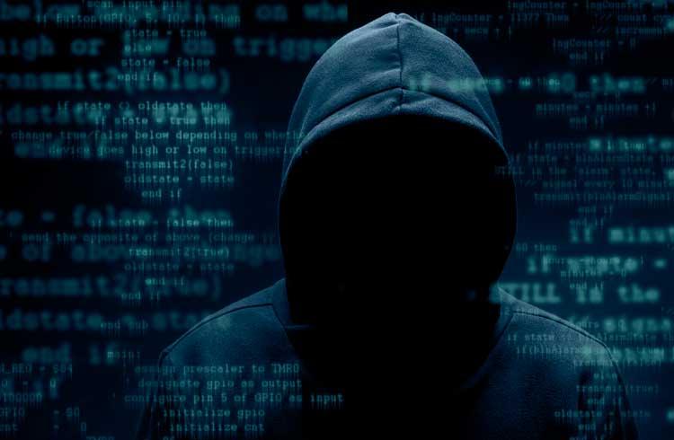 Grupo hacker acusa Bitcoin Cash de centralização e diz que 49% do poder de hash está concentrado em um único servidor