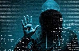 Grupo hacker BitPico anuncia ataque ao Bitcoin Cash