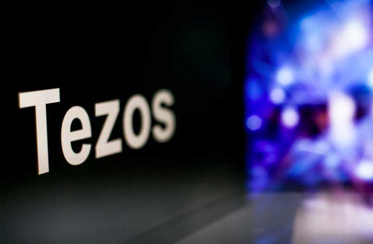 Habemus Tezos! Fundação Tezos anuncia lançamento da rede beta