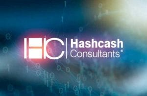 Hashcash: como Adam Back projetou o motor do Bitcoin