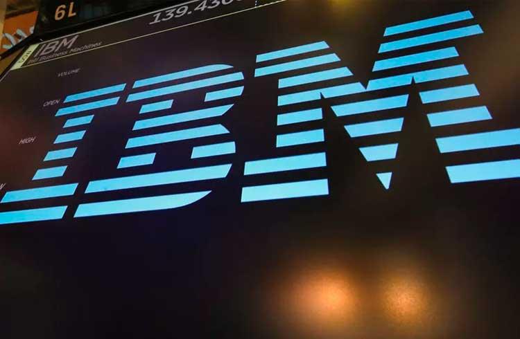 """IBM apoia nova """"stablecoin"""" baseada no dólar americano"""