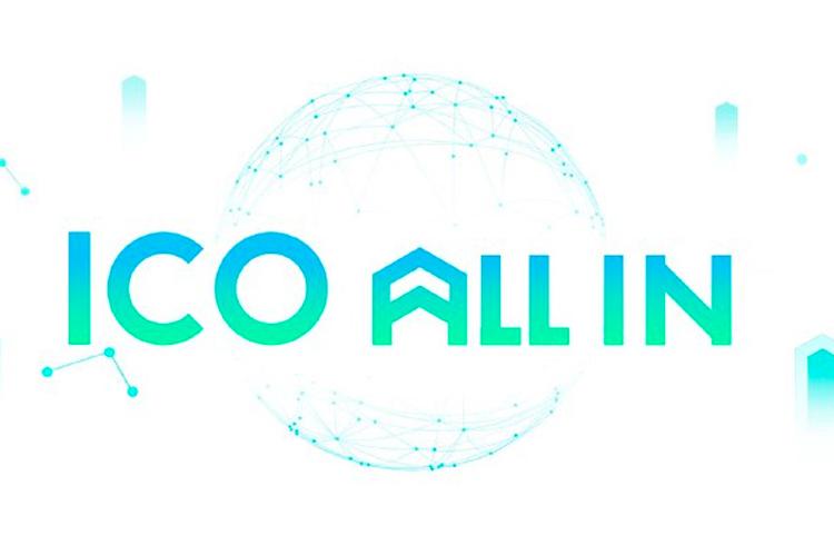 ICO All-in: sistema de classificação de token para uma oportunidade de investimento seguro