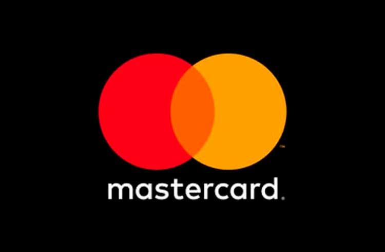 Interrupção na rede da Mastercard causa furor entre os adeptos ao Bitcoin