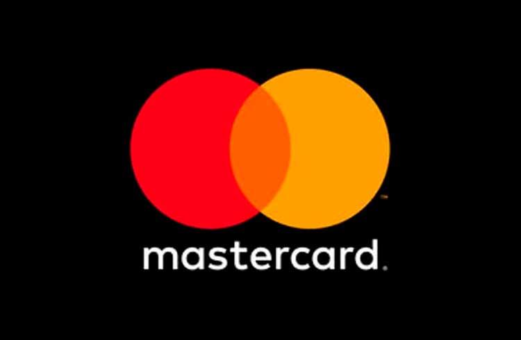 Mastercard parece estar mais próxima de processar pagamentos com criptomoedas