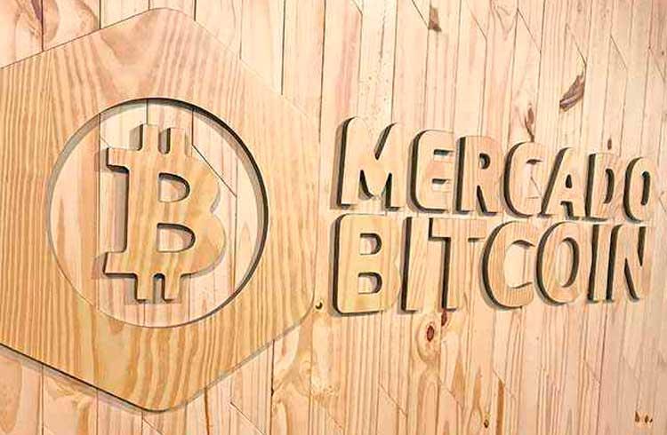 Mercado Bitcoin estrutura nova equipe de marketing com contrações que já foram do Walmart e da Netshoes