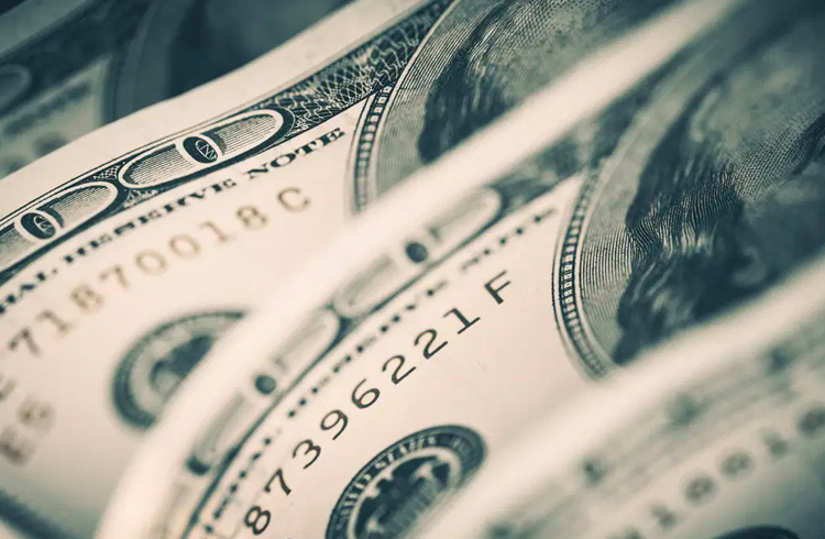 Mercado de criptomoedas valoriza US$14 bilhões durante o fim-de-semana. Veja como algumas delas performaram