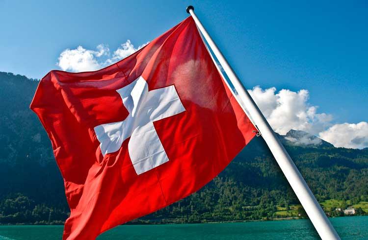 MME e PwC auxiliam empresas e startups a iniciarem seus negócios na Suíça