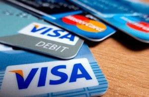 Mônaco anuncia cartão de débito com bandeira Visa