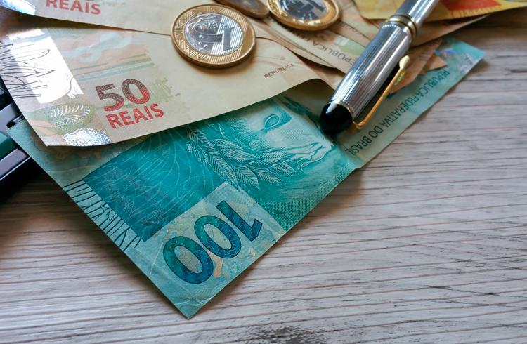 NegocieCoins anuncia devolução de taxas de DOC/TED durante todo mês de julho