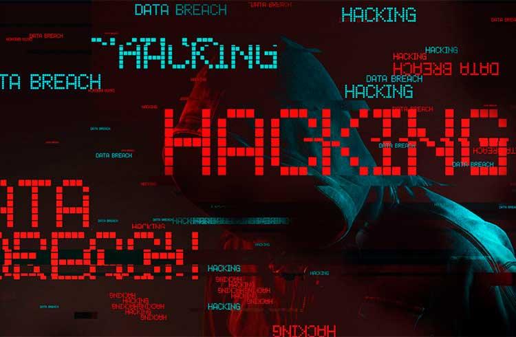 Nova plataforma de negociação de criptomoedas promete ser à prova de hacker