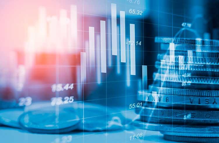 Pesquisa mostra que blockchain trará quase US$1 bilhão para a indústria de telecomunicações até 2023
