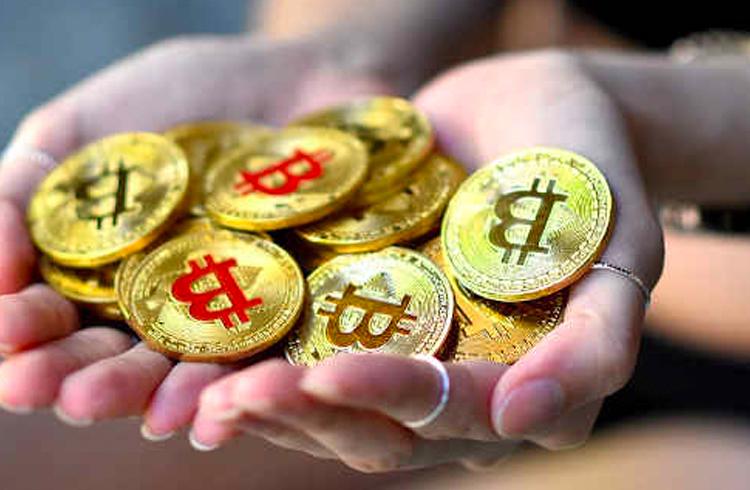 Políticos indianos são acusados de lavagem de dinheiro com Bitcoin