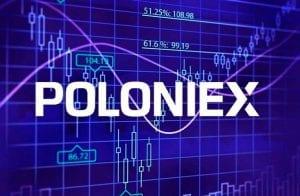 Poloniex anuncia lançamento de aplicativo para smartphones