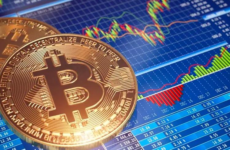 Preço do Bitcoin aumenta e reflete ganhos em outras criptomoedas, especialmente a Neo