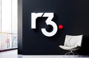Principais bancos testam aplicativo de conformidade para a blockchain do consórcio R3
