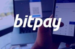 Processadora de pagamentos com criptomoedas BitPay obtém licença para operar em Nova York