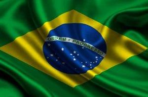 Regulamentação para fintechs é elaborada no Brasil, mas exchanges de criptomoedas continuam sendo ignoradas