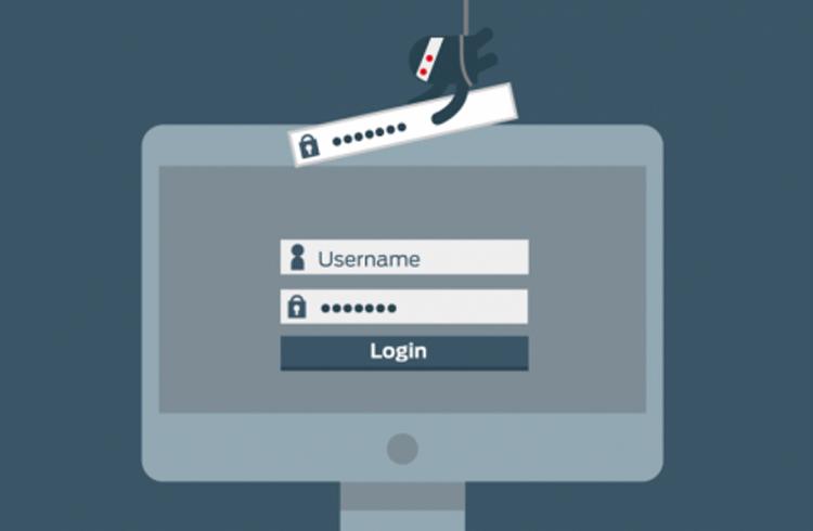 Relatório revela as primeiras tendências de phishing em idioma japonês envolvendo criptomoedas