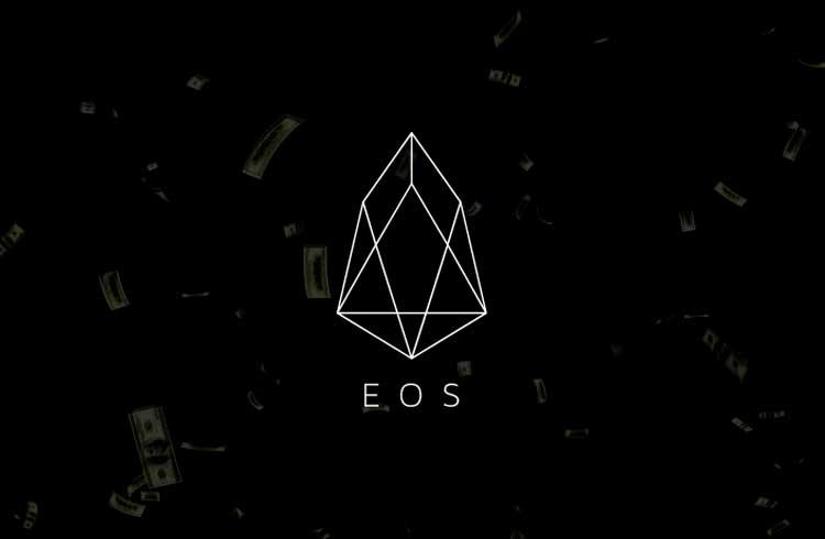 rent24 anuncia token PRIMARY para desenvolver a plataforma EOS