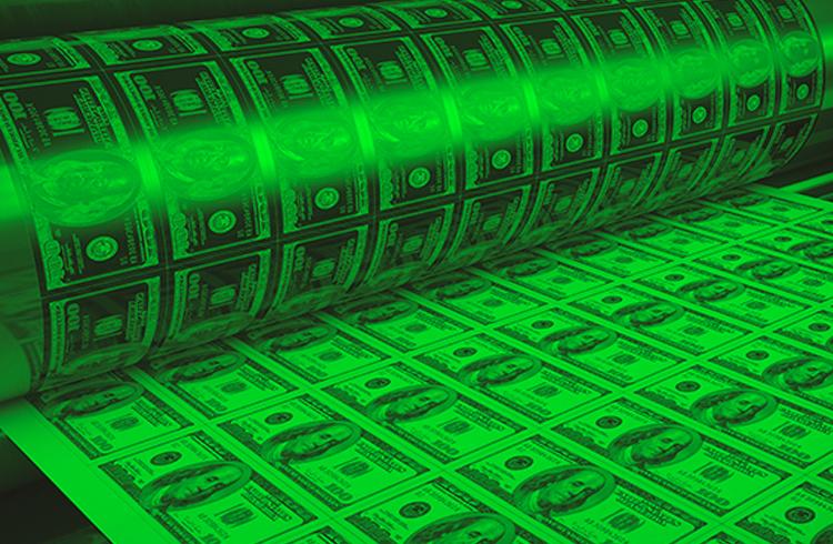 Segunda maior exchange do mercado pode ter registrado gastos duplos com USDT