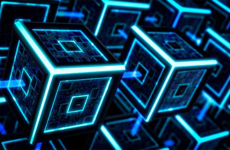 Sirin Labs confirma lançamento de smartphone com blockchain para novembro deste ano
