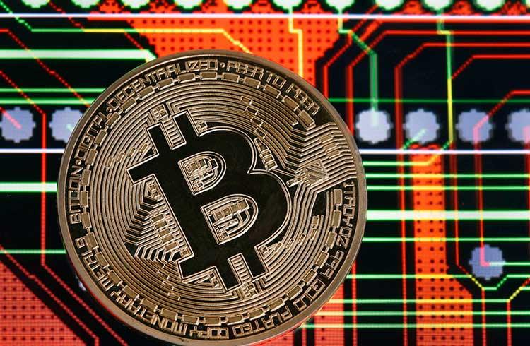 Solidão, mineração e inundação: como é a vida na província que detém 70% do poder computacional da rede do Bitcoin