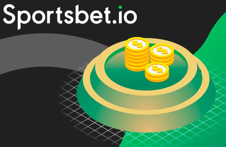 Sportsbet.io anuncia avanço do bot de apostas no Telegram
