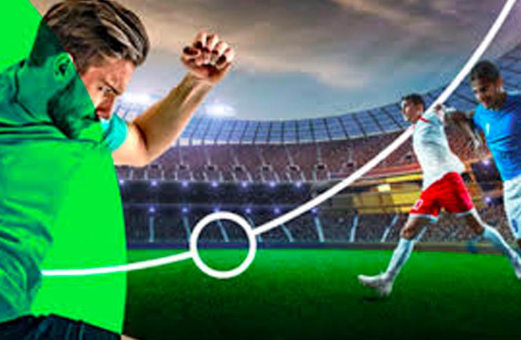 Sportsbet mira além do Bitcoin e passa a aceitar Euro em sua plataforma