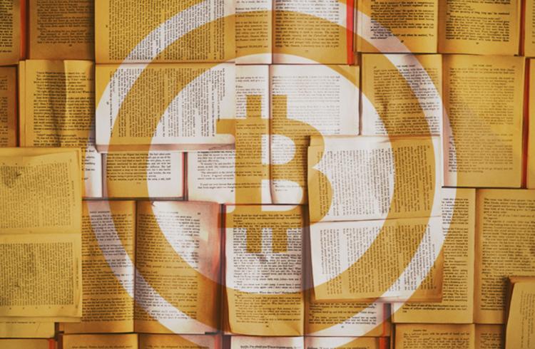 Suposto Satoshi Nakamoto anuncia livro autobiográfico sobre o nascimento do Bitcoin