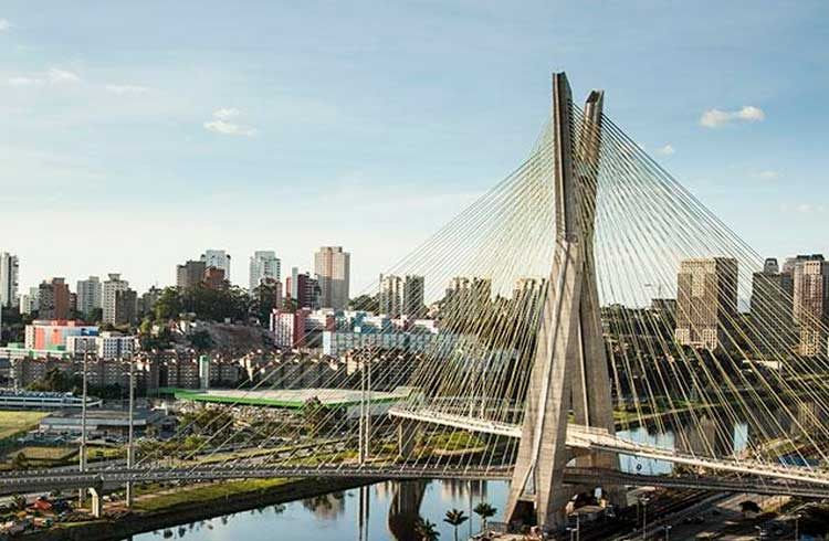 Swiss Business Hub Brasil promove a inovação e o desenvolvimento suíço em São Paulo