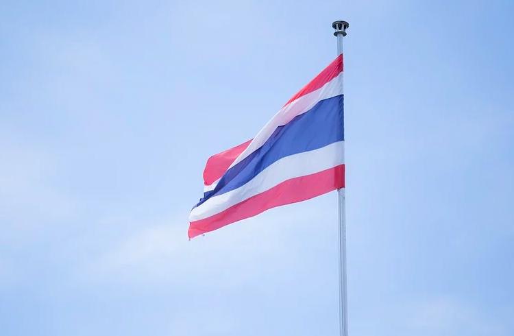 Tailândia revela prazo para promulgar a regra de licenciamento de ofertas iniciais de moedas