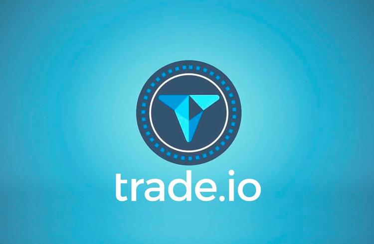 Trade.io lidera o caminho da segurança introduzindo sistemas e práticas de segurança de alto nível para sua próxima Exchange de criptomoedas