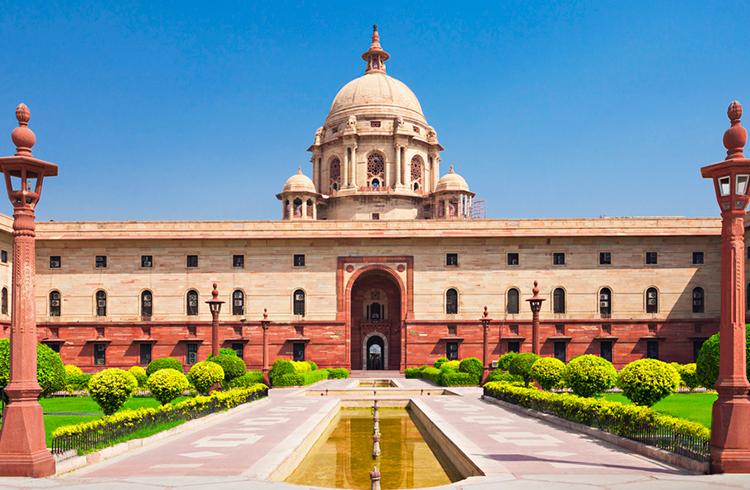 Tribunal da Índia diz que a proibição de contas bancárias para exchanges continuará