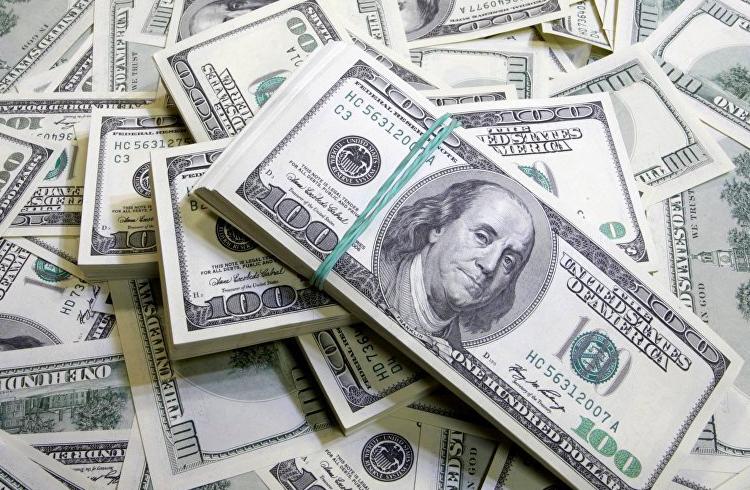 Uma das maiores empresas de capital de risco diz que criptomoeda poderá valer trilhões de dólares