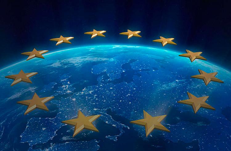 União Europeia anuncia mega investimento em smart cities e IOTA está entre os projetos selecionados
