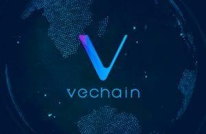 VeChain revisa seu roteiro de migração de token em meio às reclamações dos usuários