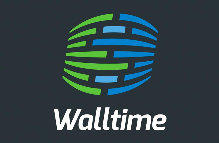Walltime lança nova funcionalidade para desenvolvedores