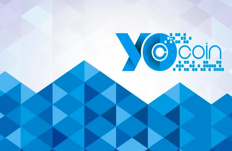 yocoin-comemora-sua-independencia-da-ethereum