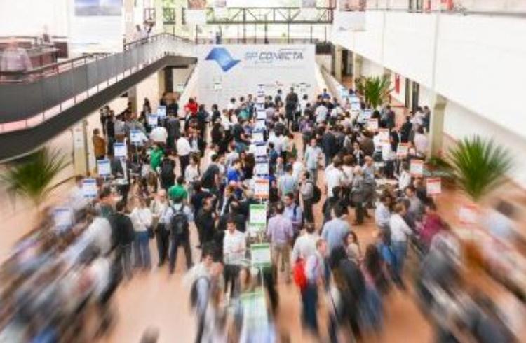 3º SP Conecta: evento gratuito reunirá o ecossistema de startups de todo o Estado de São Paulo