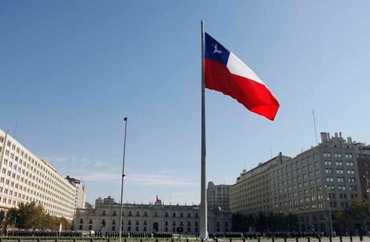 5 mil lojas no Chile passam a aceitar criptomoedas como forma de pagamento