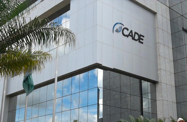 ABCB vai ao Cade defender a abertura de contas correntes pertencentes às empresas de criptomoedas