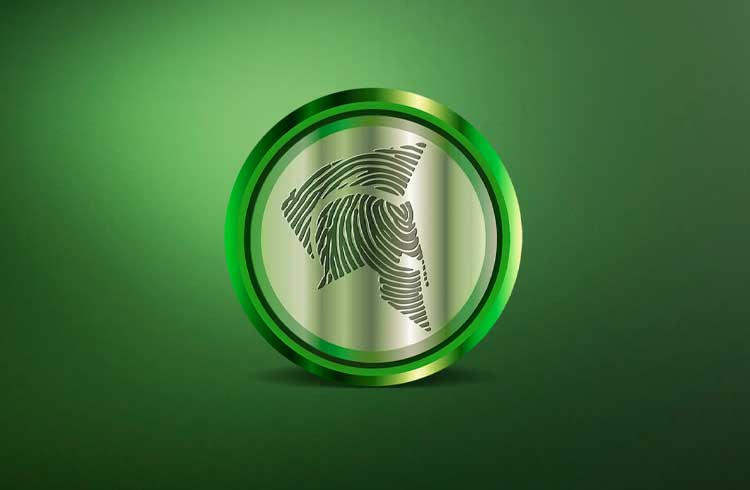 Aidos Kuneen revela mais sobre a Crypto-Friendly Banking Network