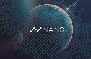 Análise Nano [NANO/BTC] - 27/08/2018