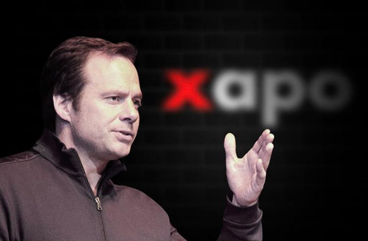 """Apocalipse? Presidente da Xapo afirma que 90% das altcoins """"podem ser extintas"""""""