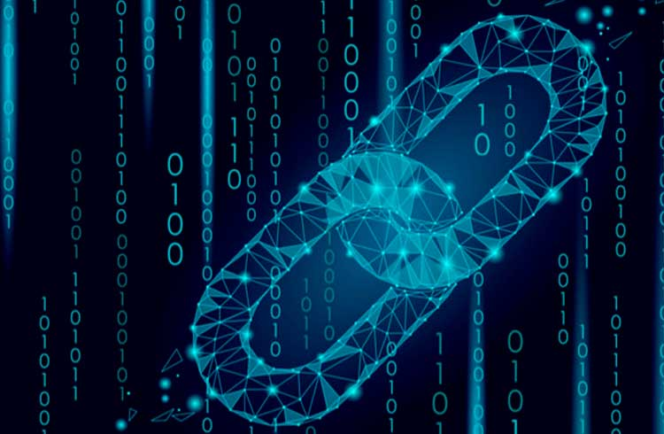 Austrália trabalha na criação de uma blockchain nacional